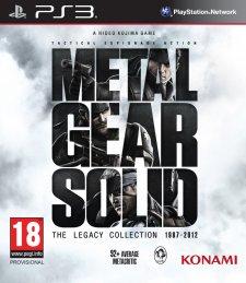 Jaquette-Metal-Gear-Legacy