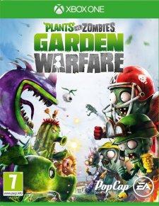 jaquette-Plants-vs-Zombies-Garden-Warfare_1