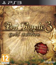 Jaquette-Port-Royale-3-Gold-Edition