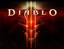 Jaquette PS4 Provisoire Diablo III