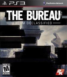 jaquette_The-Bureau-XCOM-Declassified