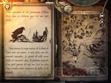 joe-devers-lone-wolf-screenshot- (1)