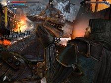 joe-devers-lone-wolf-screenshot- (5)