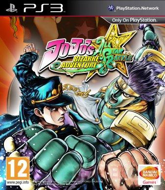 JoJo's-Bizarre-Adventure-All-Star-Battle_20-03-2014_jaquette