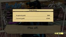 JoJos-Bizarre-Adventure-All-Star-Battle_31-01-2014_screenshot-10