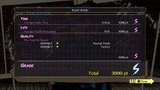 JoJos-Bizarre-Adventure-All-Star-Battle_31-01-2014_screenshot-6