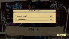 JoJos-Bizarre-Adventure-All-Star-Battle_31-01-2014_screenshot-7