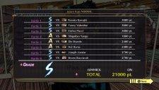 JoJos-Bizarre-Adventure-All-Star-Battle_31-01-2014_screenshot-8