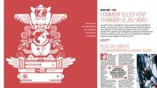 JV-le-mag_31-10-2013_pic-2
