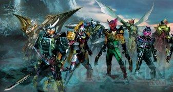 Kamen Rider Battride War II 12.02.2014  (5)