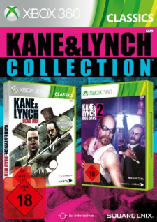 Kane-&-Lynch-Collection_jaquette