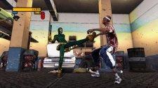 kick-ass3-625x351