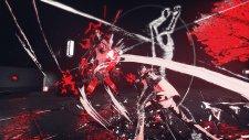 Kiler-is-Dead-Nightmare-Edition_17-02-2014_screenshot-2