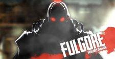 killer instinct fullgore 02
