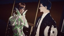 Killer is Dead images screenshotsi 14