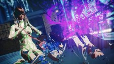 Killer is Dead images screenshotsi 22