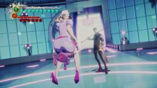Killer is Dead images screenshotsi 27