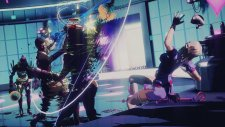 Killer is Dead images screenshotsi 31