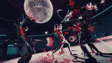 Killer is Dead images screenshotsi 32