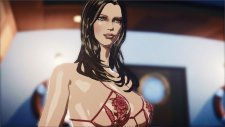 Killer is Dead images screenshotsi 42