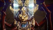 Killer is Dead Smooth Operator DLC 13.08.2013 (3)