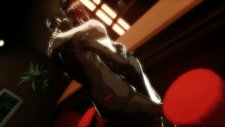 Killer is Dead Smooth Operator DLC 13.08.2013 (6)