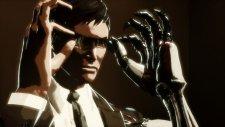 Killer is Dead Smooth Operator DLC 13.08.2013 (7)