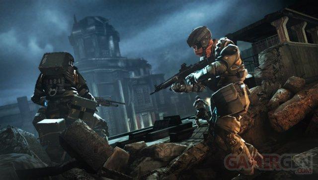 killzone mercenary 005