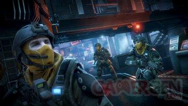 killzone mercenary 010