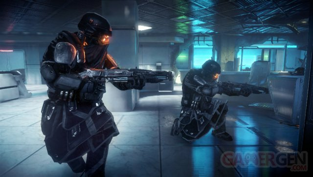 killzone mercenary 011