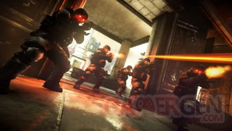 killzone mercenary 022