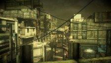 Killzone Mercenary 26.11.2013 (1)