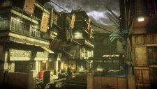Killzone Mercenary 26.11.2013 (2)