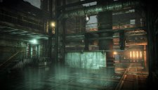 Killzone Mercenary 26.11.2013 (4)