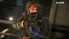 killzone shadow fall 001