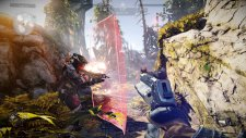 Killzone-Shadow-Fall_24-10-2013_screenshot-2