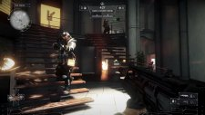 Killzone-Shadow-Fall_24-10-2013_screenshot-6