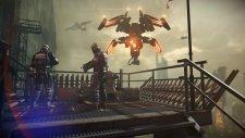 Killzone-Shadow-Fall_24-10-2013_screenshot-8