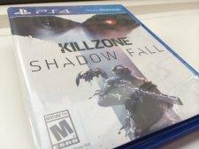 Killzone Shadow Fall boite pochette interieur 31.10.2013 (2)