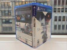 Killzone Shadow Fall boite pochette interieur 31.10.2013 (8)