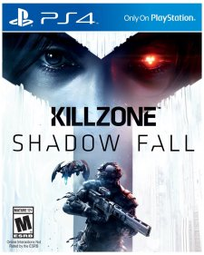 killzone-shadow-fall-cover-boxart-jaquette-ps4