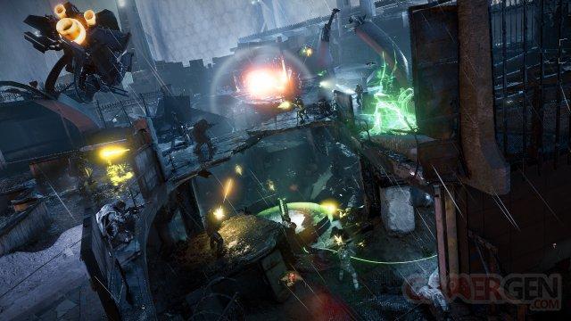 Killzone Shadow Fall gamescom 21.08.2013 (18)