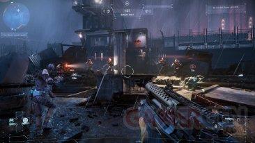 Killzone Shadow Fall gamescom 21.08.2013 (24)