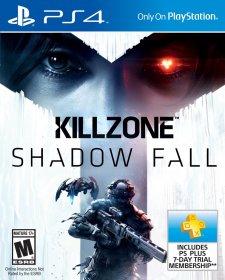 Killzone Shadow Fall screenshot 04102013