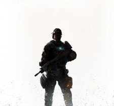 Killzone Shadow Fall teasing 1
