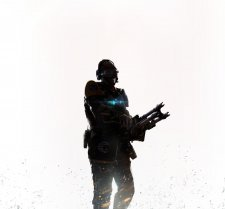 Killzone Shadow Fall teasing 3