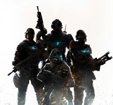 Killzone Shadow Fall teasing 5
