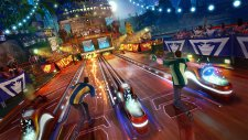 Kinect Sports Rivals 20.08.2013 (5)
