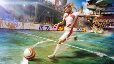 Kinect Sports Rivals 20.08.2013 (6)