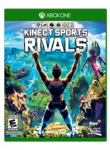 kinect-sports-rivals-cover-jaquette-boxart-us-xbox-one